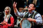 نخستین جشنواره موسیقی بومی گیلان برگزار میشود