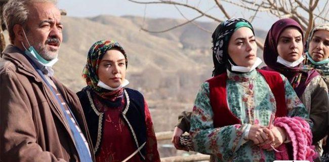 «نون خ»، تنها یک سریال طنز نیست