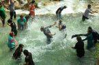 بدنامی کوهنوردی و گردشگری در روزهای کرونایی