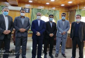 رفوزه شدن اعضای هئیت نظارت شهرستان تالش با بازگشت ۸ نفر از رد صلاحیت شدگان از جاده رشت!
