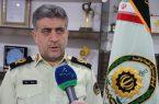 دستگیری عاملان قمه کشی در تالش + فیلم