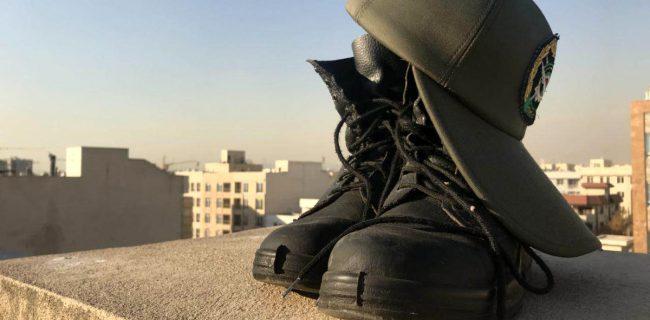 خودکشی در زندان حویق شهرستان تالش