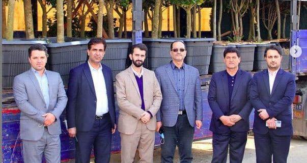 باباخانی نقطه پرگار انتخابات شورای شهر لیسار