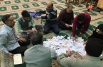 انتخابات شورای شهر تالش باطل میشود ؟!