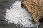 قیمت یک کیلو برنج ایرانی از یارانه بیشتر شد