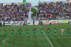 واگذاری امتیاز تیم استقلال ملاثاتی در لیگ یک به چوکای تالش