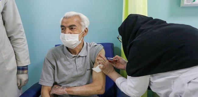 نگرانی مردم از تاخیر در دریافت دوز دوم واکسن کرونا