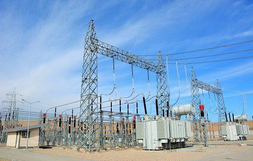 پروژه ملی احداث پست برق ۲۳۰/۶۰ کیلو ولت در تالش برگشت خورد!