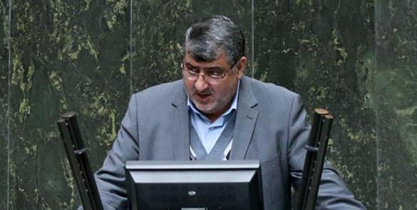 دلخوش: چرا وزارت نیرو قیمت برق خانگی را ۵ برابر افزایش داده است؟