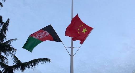 چرا غرب باید دوباره به افغانستان بازگردد؟