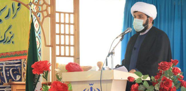 مجمع نمایندگان گیلان سهم خواهی و حواشی انتخاب استاندار را کنار بگذارند / گیلان یکی از عقب مانده ترین استان های کشور است