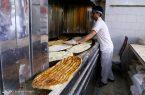 فرمانداری تالش افزایش سهمیه آرد نانوایان را پیگیری میکند