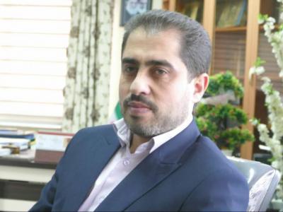 فرماندار ماسال خواستار عزل مدیر بنیاد شهید شد